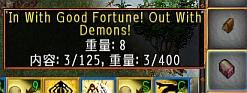 screenshot_969_6.jpg
