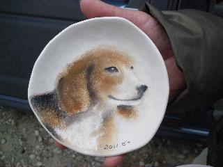 皿絵2~1