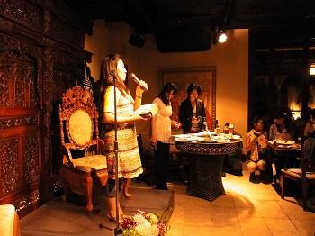 soranomi2011.jpg