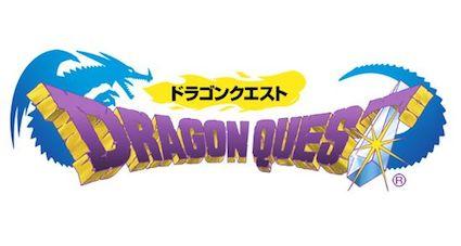DQ1_smapho_Logo_550x294.jpg