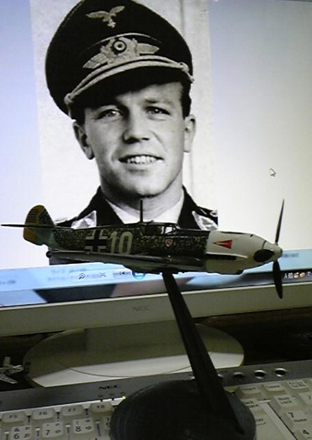 ヘルムート・ヴィック - Helmut ...