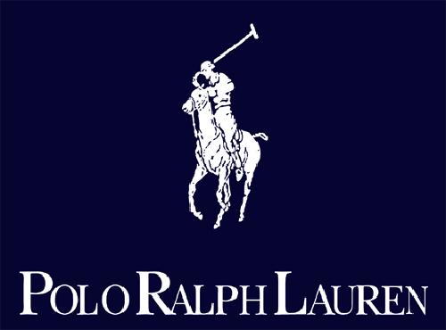 logo_ralph_lauren[1]