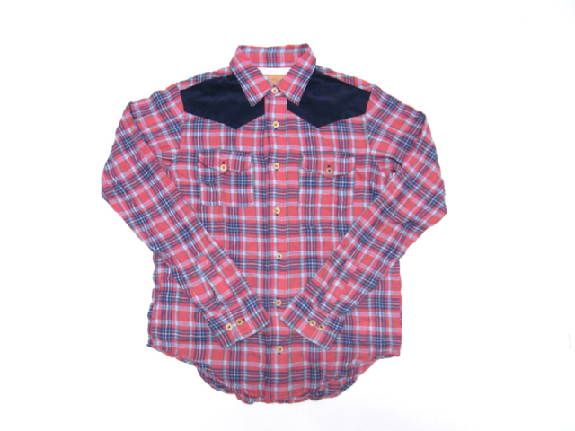 nisus-checkshirt-red1[2]