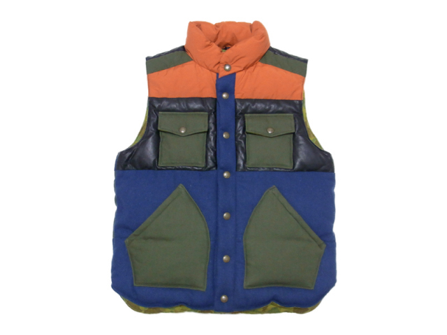 nisus-downvest-1[2]