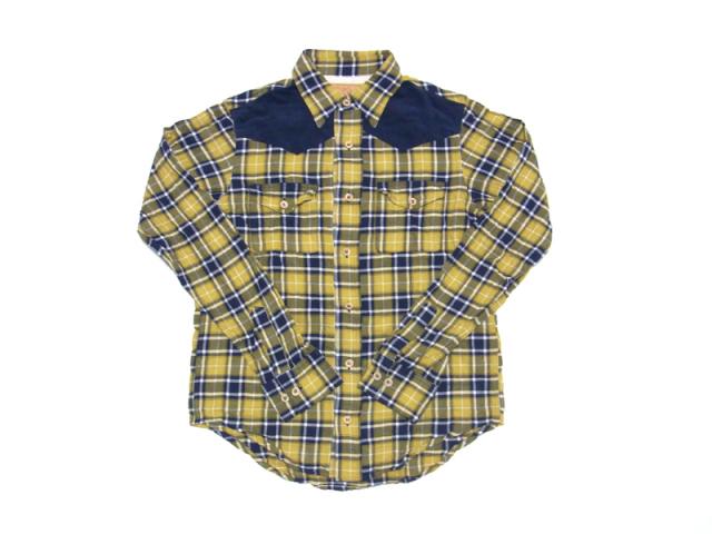 nisus-checkshirt-yel1[2]