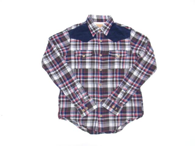 nisus-checkshirt-wht1[3]