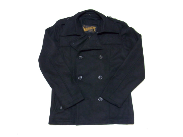 united-pcoat2-bla1[1]
