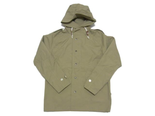 han-armyjacket1[1]