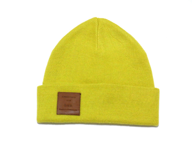 han-knitcap-yel1[2]