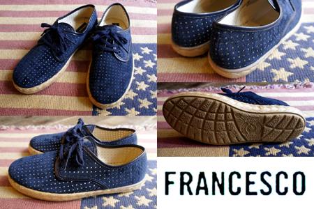 francesco-3.jpg