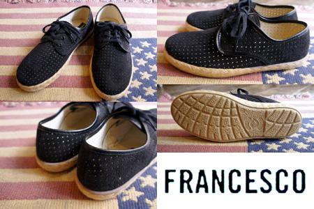 francesco-5.jpg