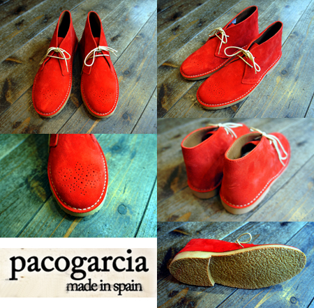 paco-red1.jpg