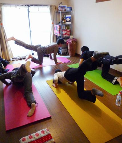 2012_2_19_yoga