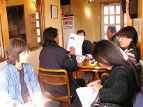 風車関連 013.jpg