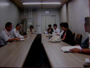 省庁交渉 002.jpg