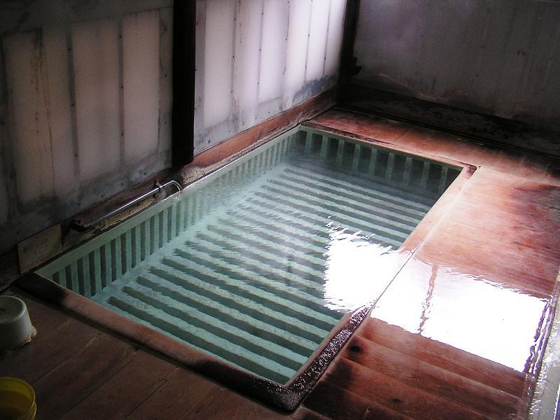 蔵王温泉旅行 029.jpg