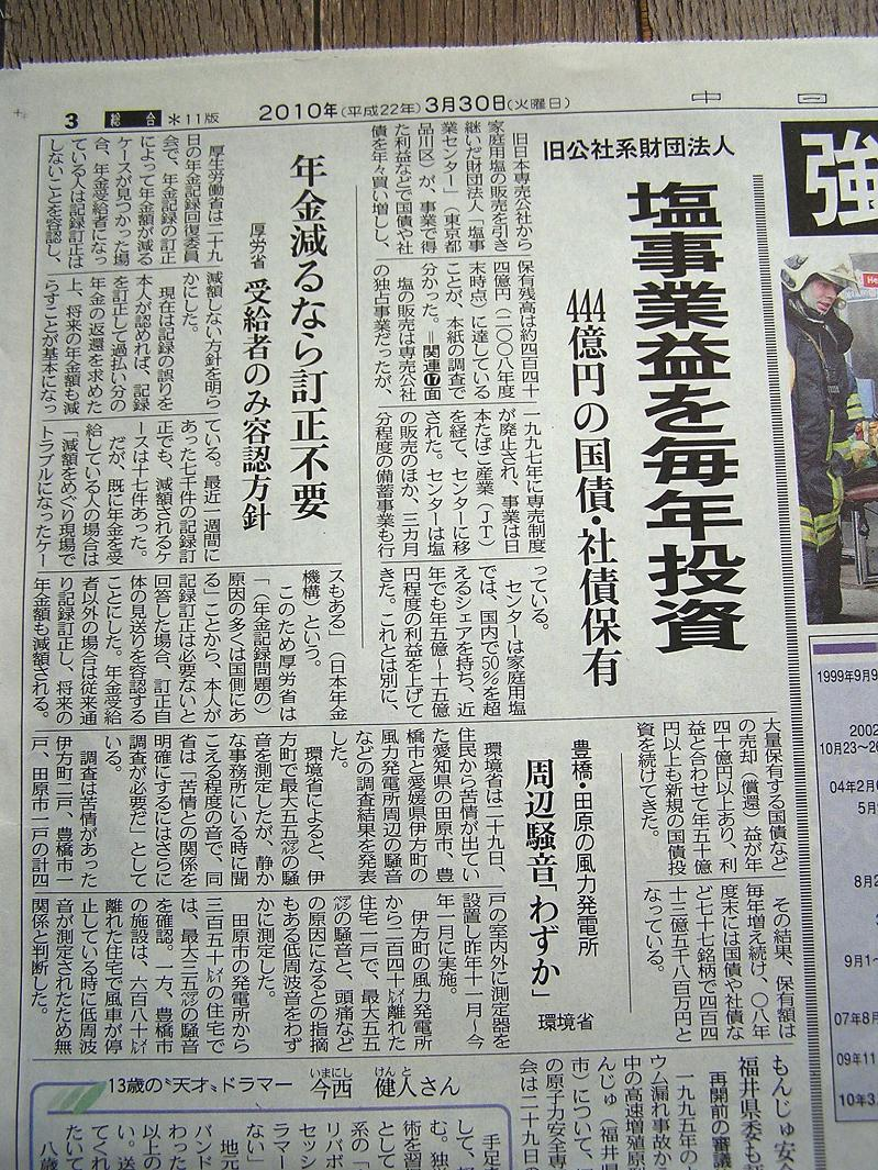 22.3.30 中日新聞 001.jpg