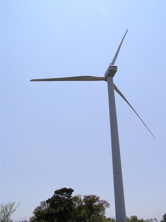 細谷 風車 001.jpg