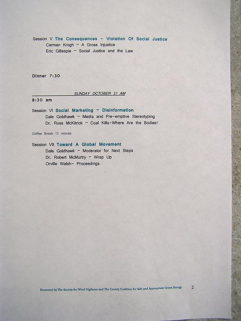 シンポ プログラム 002.jpg