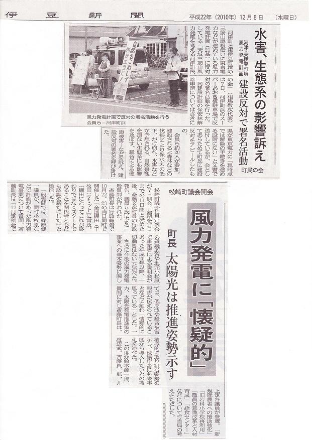 22.12.8伊豆新聞.jpg