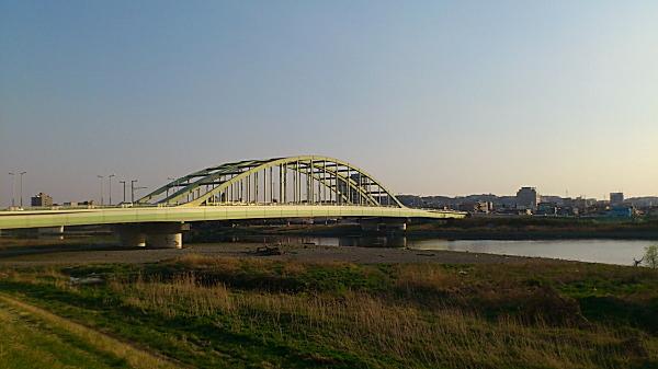 20120409tamagawa04.jpg