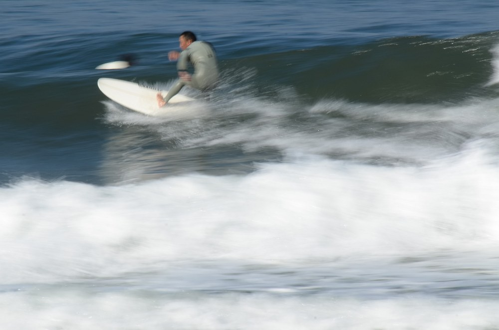 サーファー