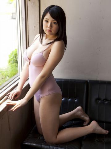 ai_shinozaki081.jpg