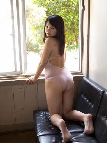 ai_shinozaki082.jpg