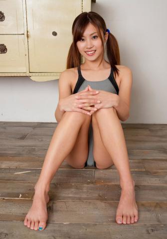 akari_tazawa1017.jpg