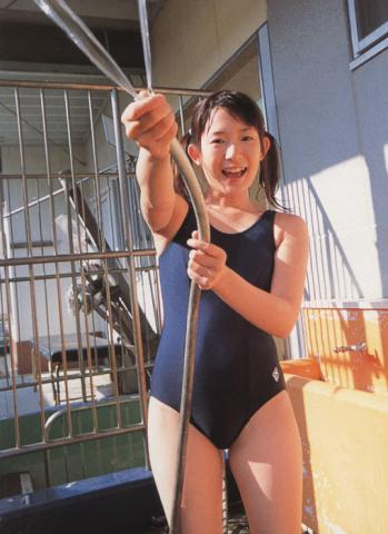 akie_harada161.jpg