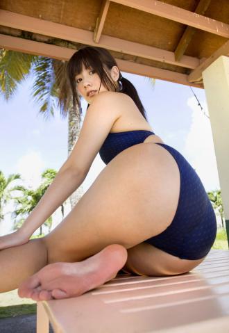 anna_nakagawa154.jpg