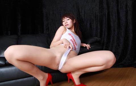 anri_nonaka_dc1213.jpg
