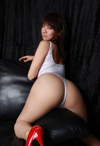 anri_nonaka_dc1239.jpg