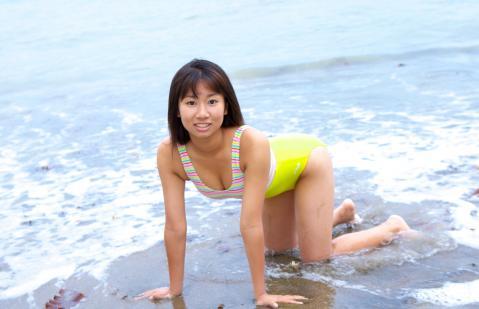 asuka_honjou_op_06_12.jpg