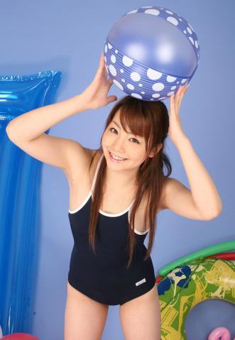 asuka_kimishima1412.jpg