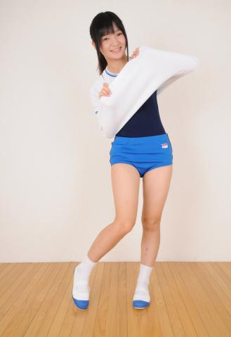ayana_nishinaga_LPG_03_027.jpg