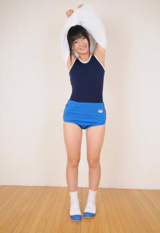 ayana_nishinaga_LPG_03_031.jpg