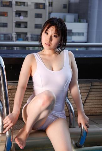 azusa_nagasawa_dgc1059.jpg