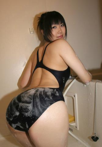 chihaya_niinuma1112.jpg