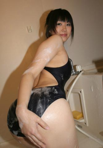chihaya_niinuma1115.jpg