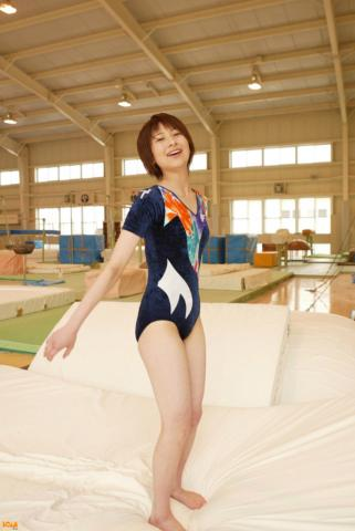 chihiro_ootsuka024.jpg