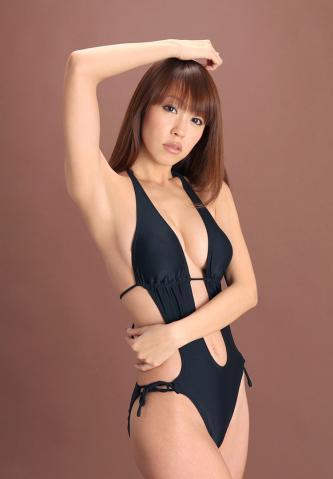 hanae_katou_tq0010.jpg