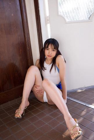 haruka_itou_dgc1028.jpg