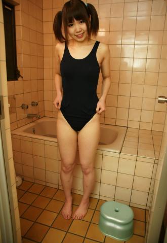 hikari_takaoka_LP_13_008.jpg