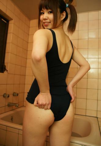 hikari_takaoka_LP_13_010.jpg