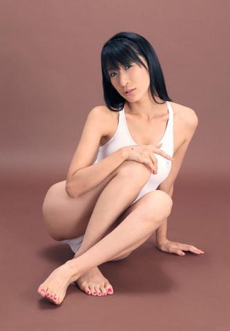 hiroko_yoshino_tq1008.jpg