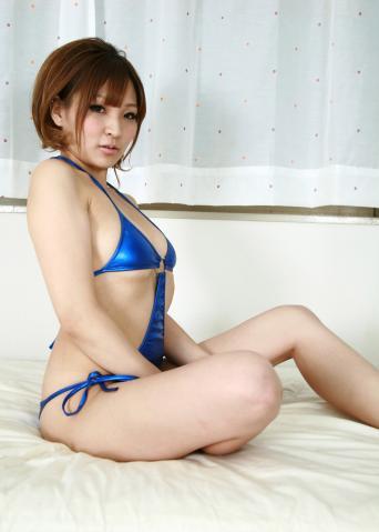 hiromi_tamaki_cd1512.jpg