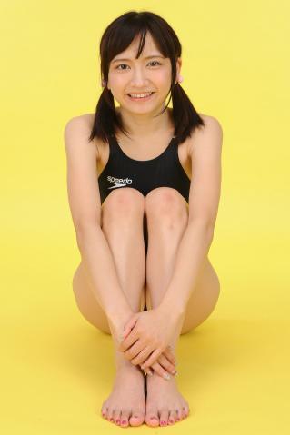 kaede_shimizu_bwh1017.jpg