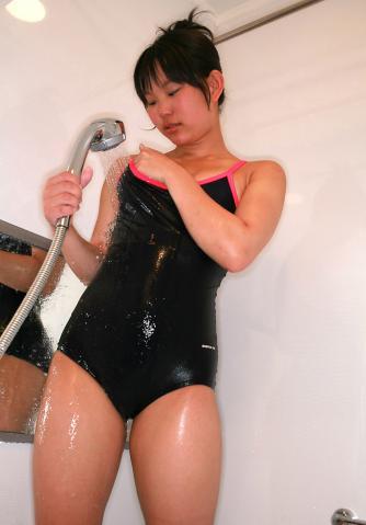 kahi_suzukawa3125.jpg