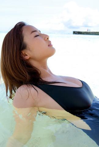 kaho_takashima_dgc1022.jpg